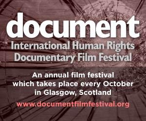 Docfilmfest