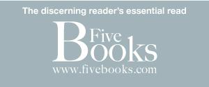 Fivebooks