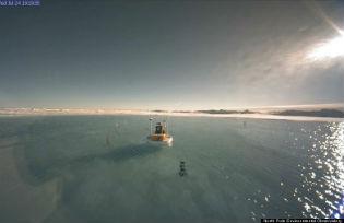 North Pole Environmental Observatory photo