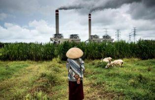 Image by Kemal Jufri-Greenpeace