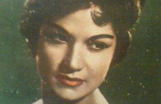 Bahar Gholam-Hosseini - ELAHE